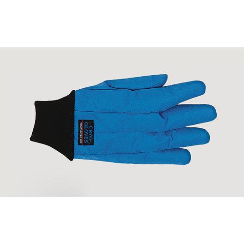 Cryo handschoenen Middenarm