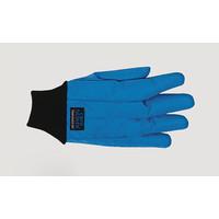 Cryo handschoenen Schouder