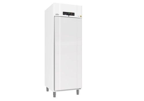 Gram BioBasic RR600 koelkast