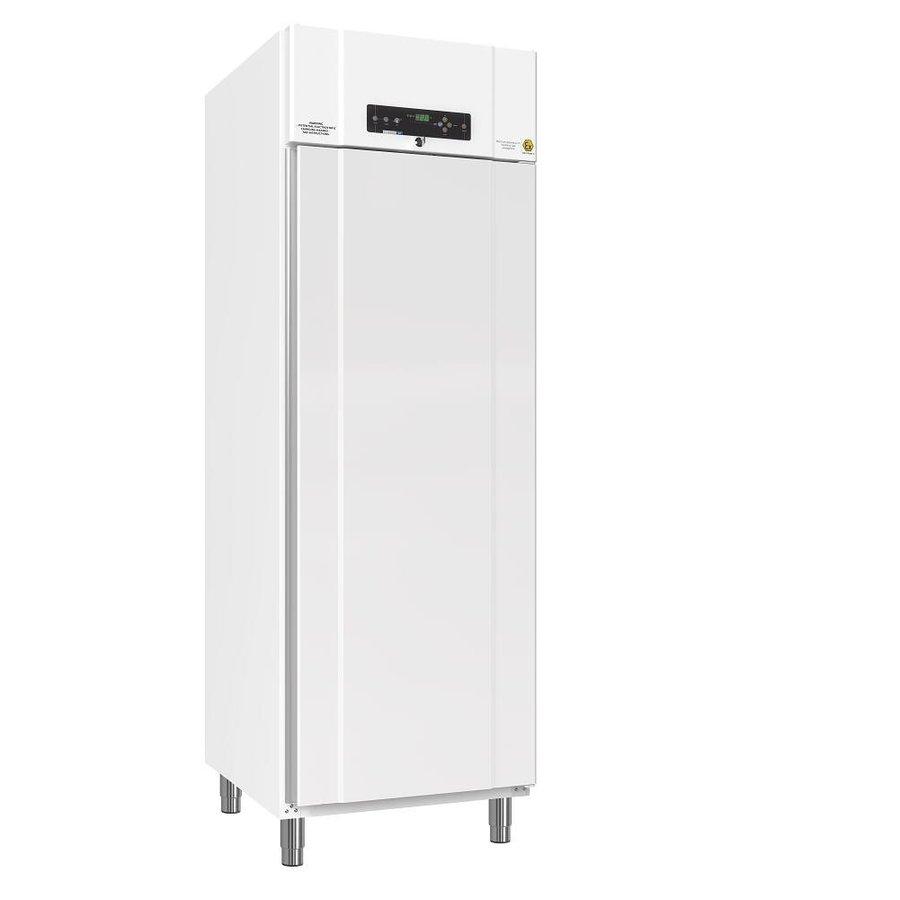 BioBasic RR600 dichte deur