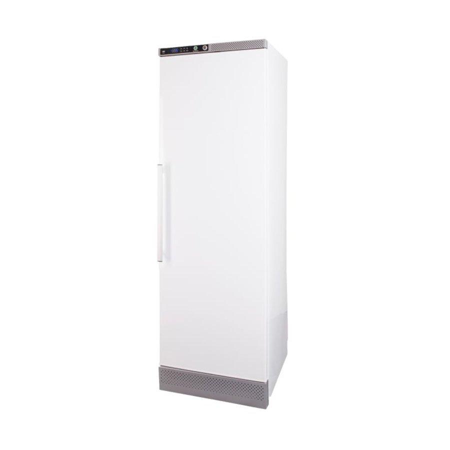 (Demo) AKS 397 Medicijnkoelkast gesloten deur met DIN58345