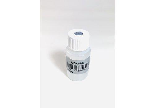 Glycerolflesje GL60VM  inhoud 60 ml