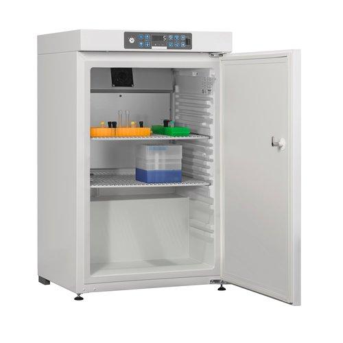 Kirsch MED-126 PRO ACTIVE  medicijnkoelkast met DIN58345
