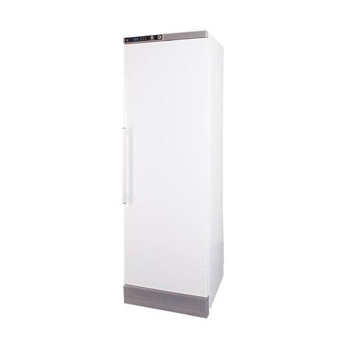 Vestfrost R-BM 397 Moedermelk koelkast, gesloten deur