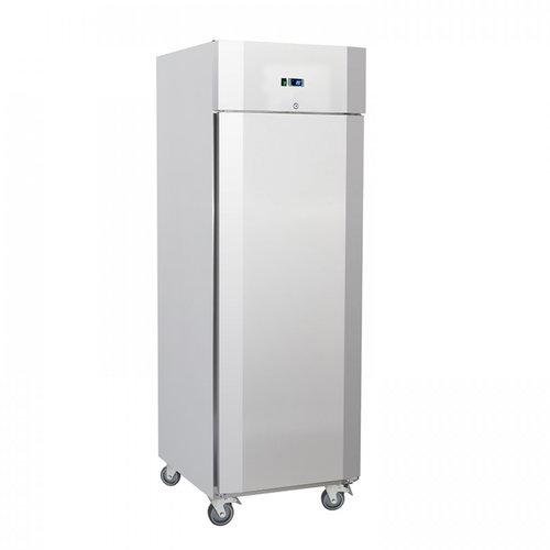 Vonmarcken VM7028C Professionele koelkast