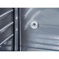 VM1428C Professionele koelkast