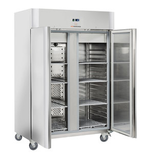 Vonmarcken VM1428C Professionele koelkast