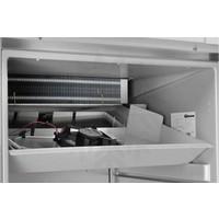 Demo BioBasic RF410 laboratrium / medicijnvrieskast