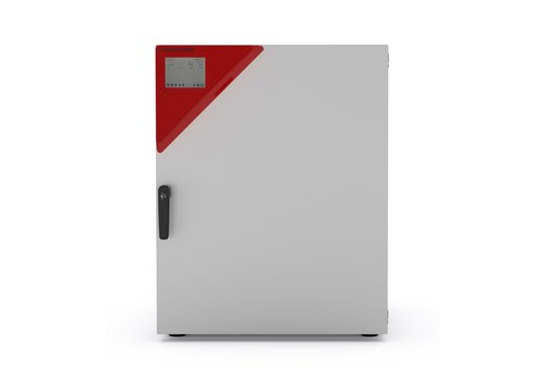 Binder CB 170 CO2-Incubator