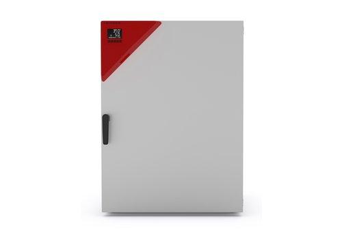 Binder CBS 260 CO2-Incubator