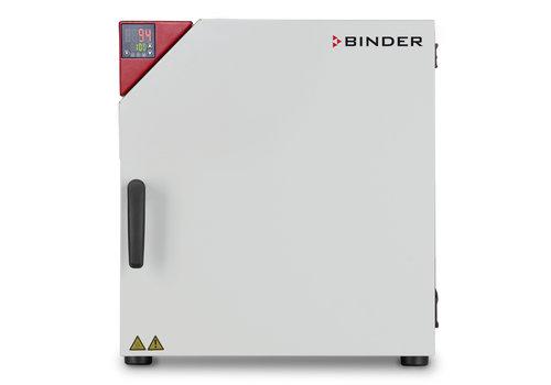 Binder EDS 56 Droogoven