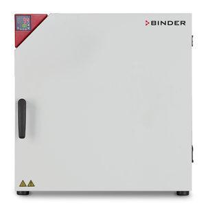 Binder FDS 115 Droogoven geforceerde convectie