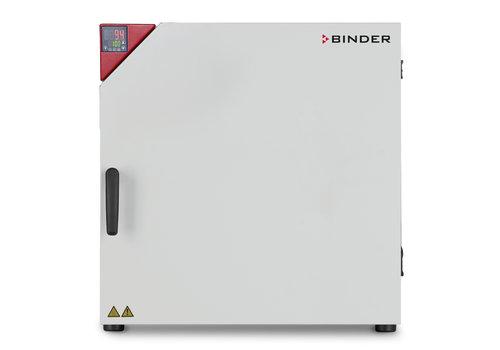 Binder EDS 115 Droogoven