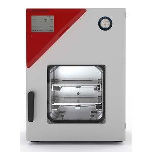 Binder VDL 23 Vacuumdroogoven
