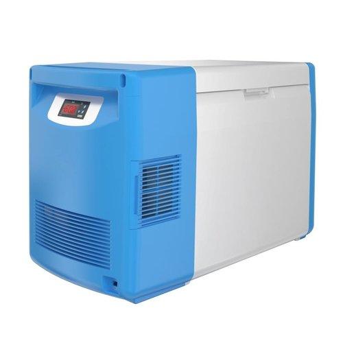 Medifridge MF250C  -86°C  vriesbox