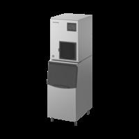 FM300AKE schilferijsmachine