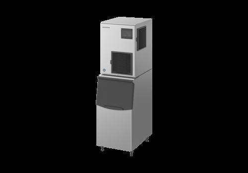Hoshizaki FM480AKE scherfijsmachine