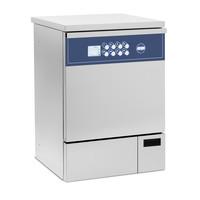 AWD655-8X Thermo Laboratorium vaatwasser RVS deur