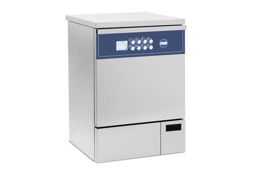 AT-OS AWD655-8X Thermo Laboratorium vaatwasser RVS deur