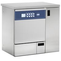 AWD655-8LX Thermo Laboratorium vaatwasser RVS deur