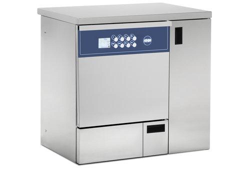 AT-OS AWD655-8LX Thermo Laboratorium vaatwasser RVS deur