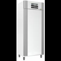 ExGuard ER600W explosieveilige koelkast