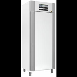 Gram Bioline ExGuard ER600W explosieveilige koelkast