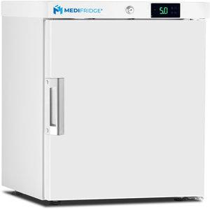 Medifridge MF30L-CD 2.0   met DIN58345