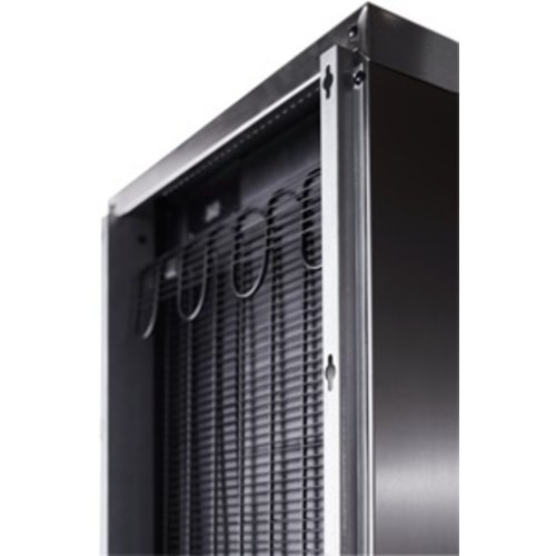 Medifridge MF60L-CD 2.0 met DIN 58345 klein-model