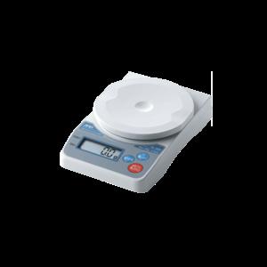 A&D Precisie weegschaal HL-2000i