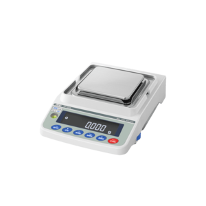 A&D Precisie weegschaal GF-10001A-NVH