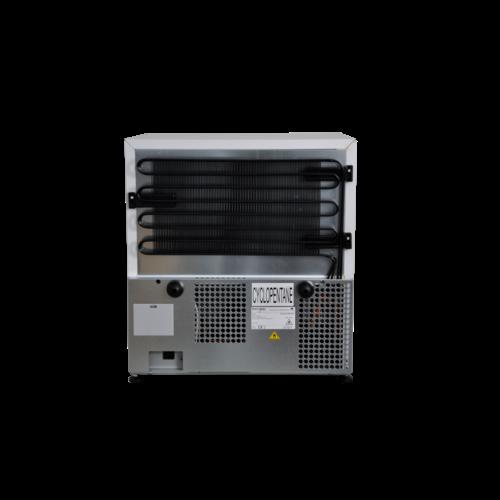 Vestfrost R-90 medicijnkoelkast klein model