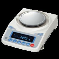 Analytische Balans FZ-300i-EC