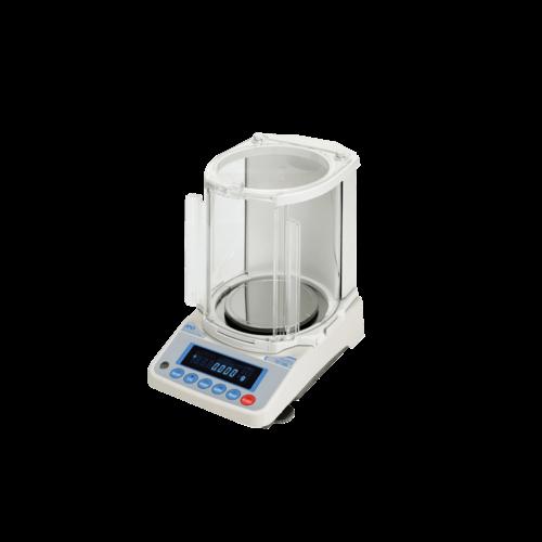 A&D Analytische Balans FZ-120iWP-EC maximum capaciteit 122 gram