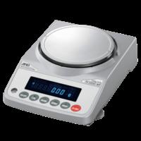 Analytische Balans FZ-200iWP-EC