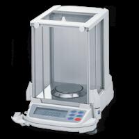 Analytische Balans GR-120-EC