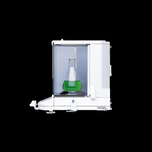 A&D Analytische Balans GR-202-EC maximum capaciteit 210 / 42 g gram