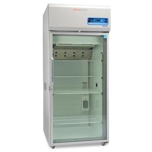 Thermo Scientific Chromatografiekoelkast TSX3005CV