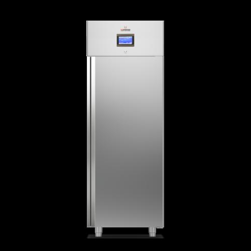 Serie MK | koelbroedstoof  temp van 2 tot 45°C
