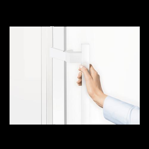 Liebherr MKv 5710 medicijnkoelkast met dichte deur met DIN58345