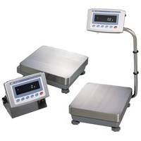 Industriële balans GP-100KS-NVH