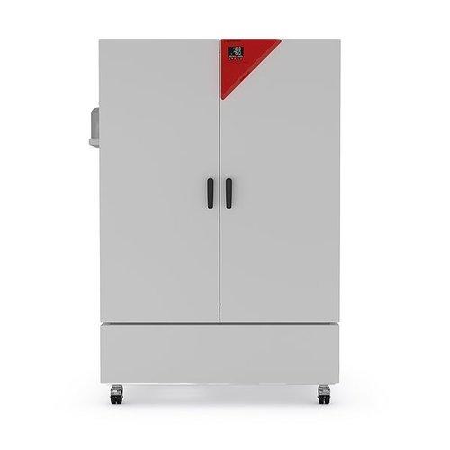 Binder Constante klimaatkast KBF-S 1020 Kamervolume 1020 liter