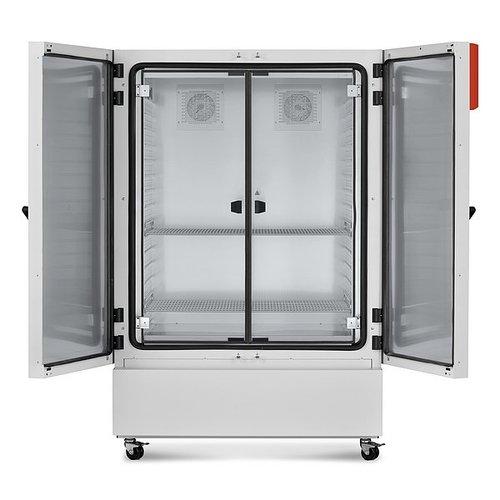 Binder Constante klimaatkast KBF 720 Kamervolume 700 liter