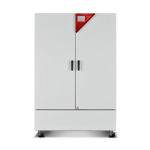 Binder Constante klimaatkast KBF 1020 Kamervolume 1020 liter