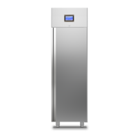 MK450 koelbroedstoof
