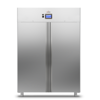MKL1200 klimaatkast