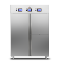 MKL600-300/2 klimaatkast