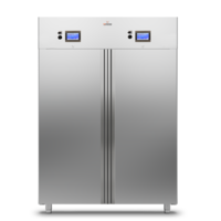 MKL600/2 klimaatkast