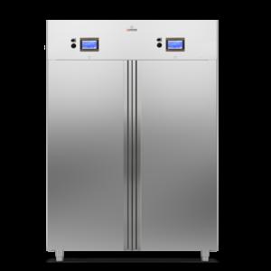 FLOHR MKL600/2 klimaatkast