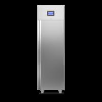 MKL450 klimaatkast